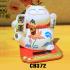 CH372-Hoa sen