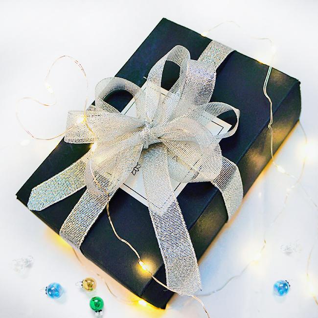 quà tặng 20-10