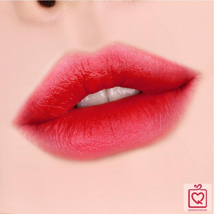 Son Black Rouge Air Fit Velvet Tint A29