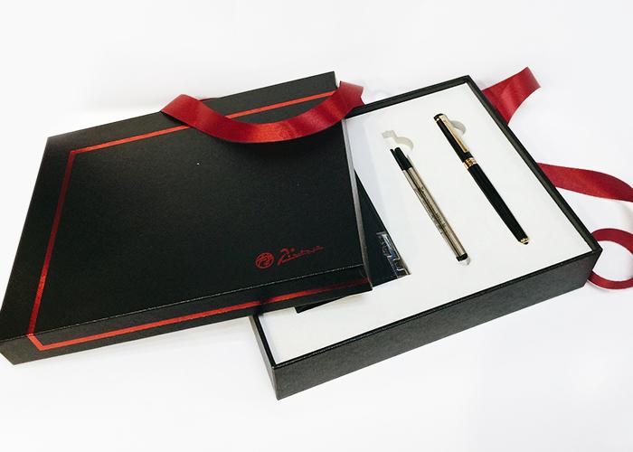 Bộ quà tặng bút ký cao cấp