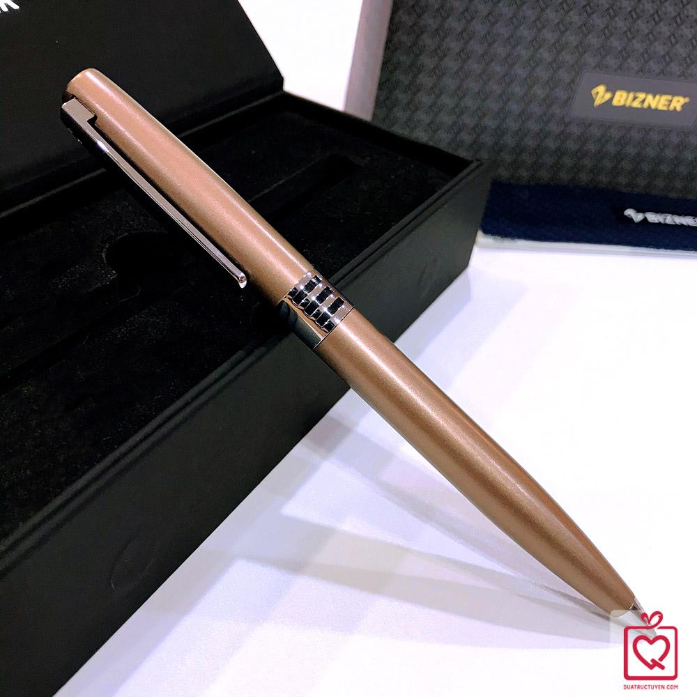 Bút bi cao cấp Bizner BIZ-07
