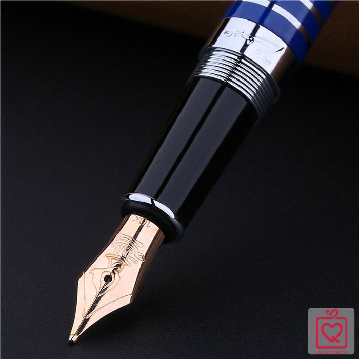 Bút ký cao cấp Picasso 82FBL