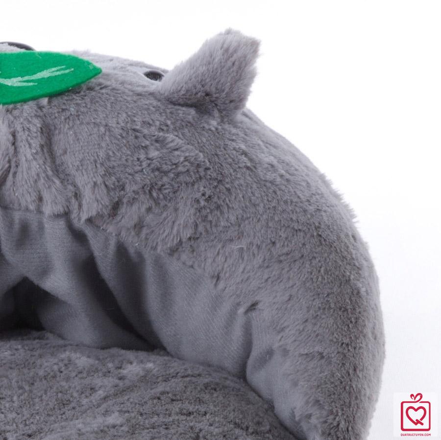 dep-bong-Totoro-dem-chan-ngoi-may-tinh (10)