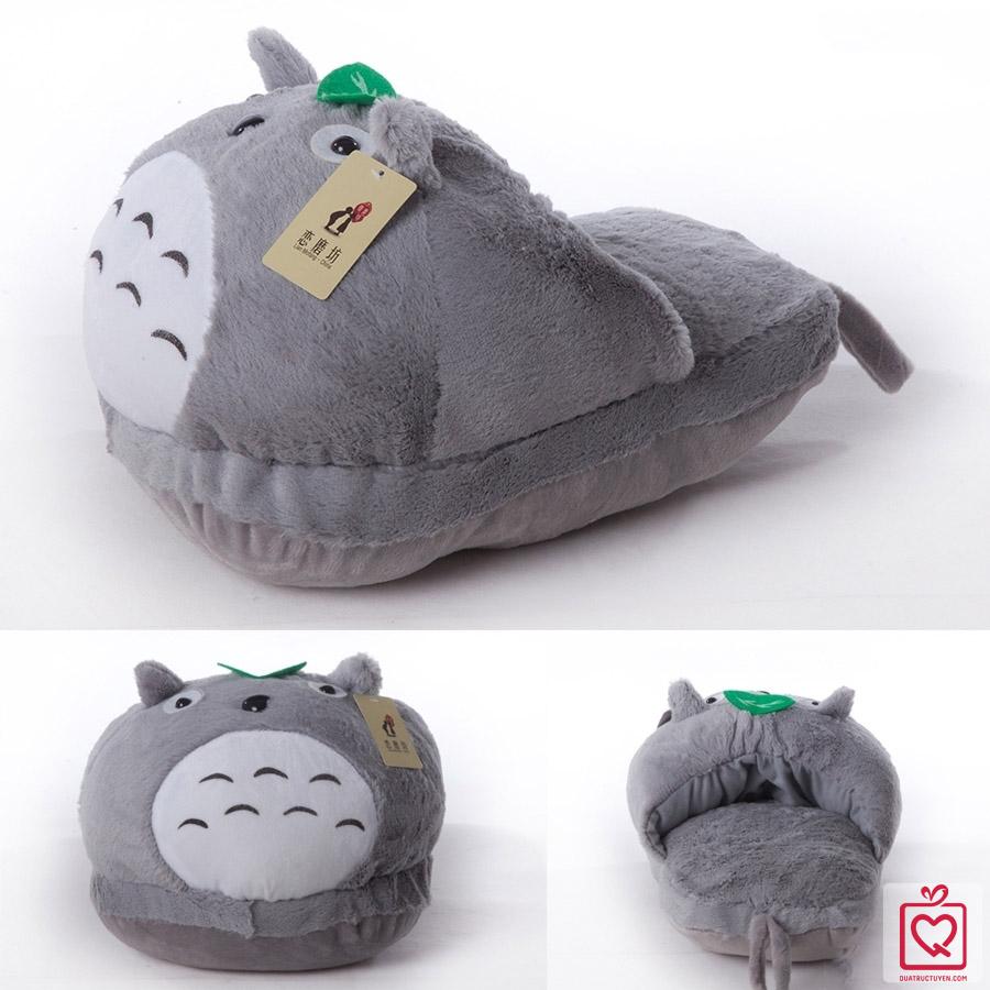 dep-bong-Totoro-dem-chan-ngoi-may-tinh (8)
