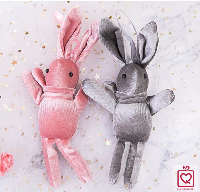 gau-bong-tho-bunny