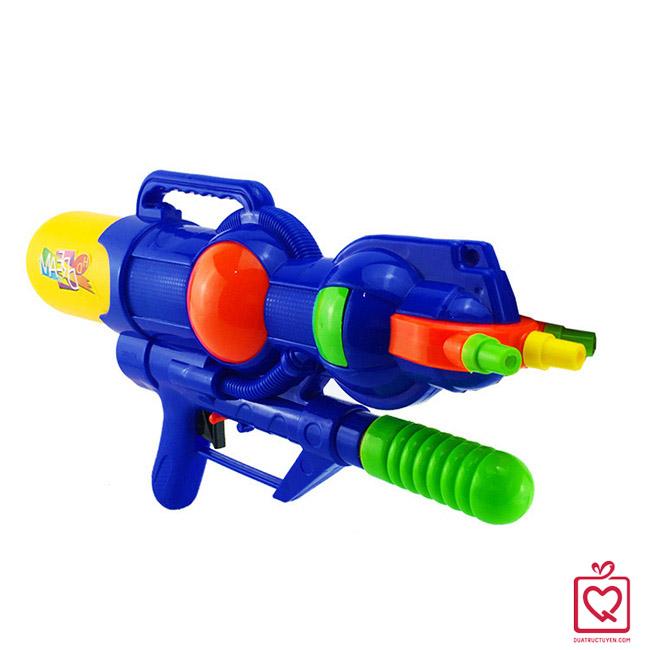 súng phun nước Super Power 39cm