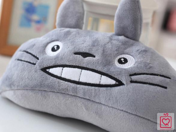 hat-dau-bong