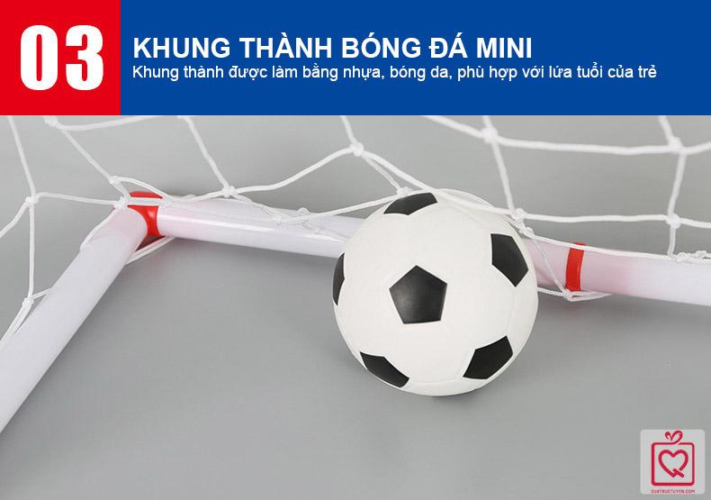 bo-do-choi-khung-thanh-bong-da