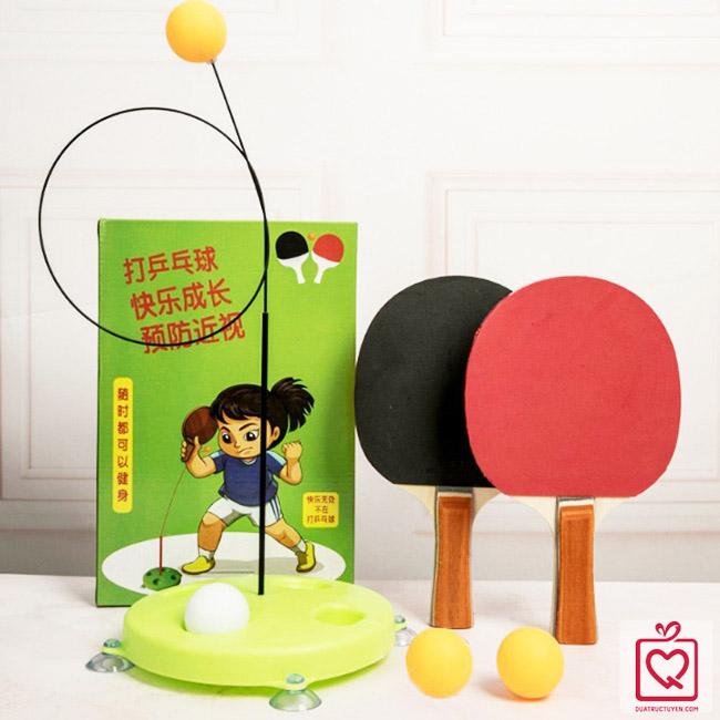 Bộ đồ chơi bóng bàn