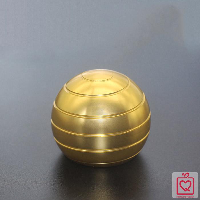 Đồ Chơi Con Quay Spinner hình tròn