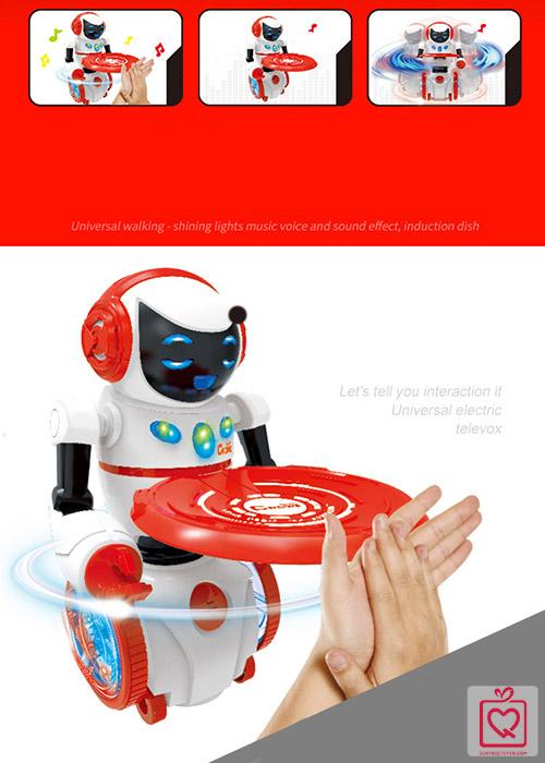 robot-thong-minh-dieu-khien-bang-giong-noi