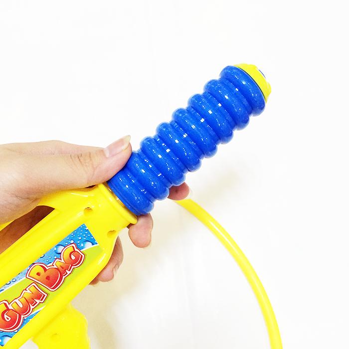 súng nước balo cho bé