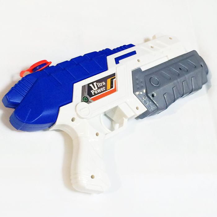 súng nước
