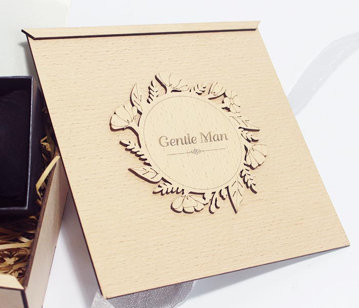 gift-set-gentle-man