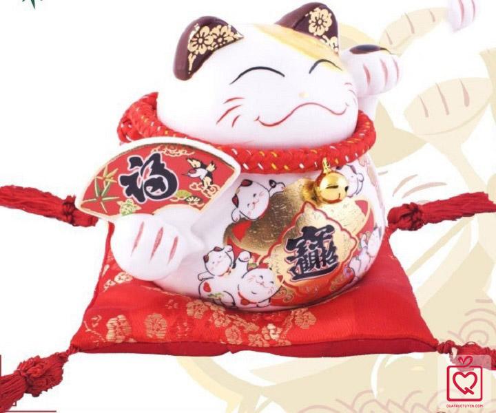 meo-than-tai-dai-kim-van-6089_03