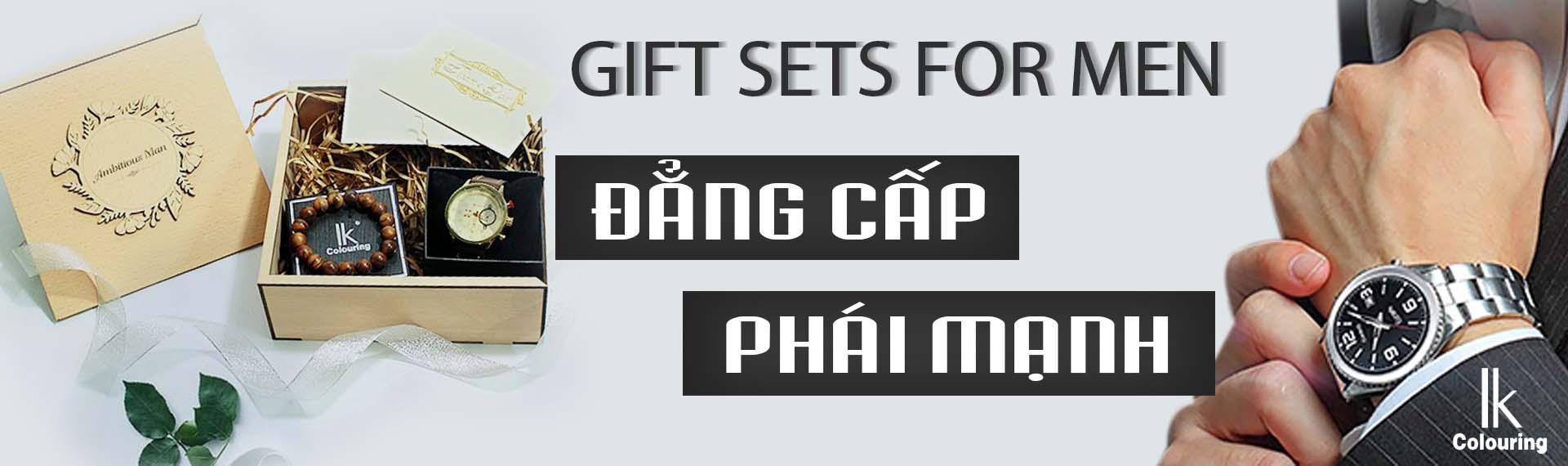 banner-gift-set-dong-ho