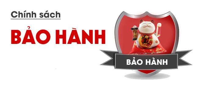 chinh-sach-bao-hanh-meo-than-tai