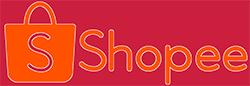 Shopee Quà trực tuyến tại Hà Nội