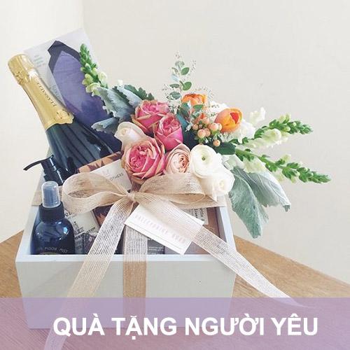 qua-tang-nguoi-yeu