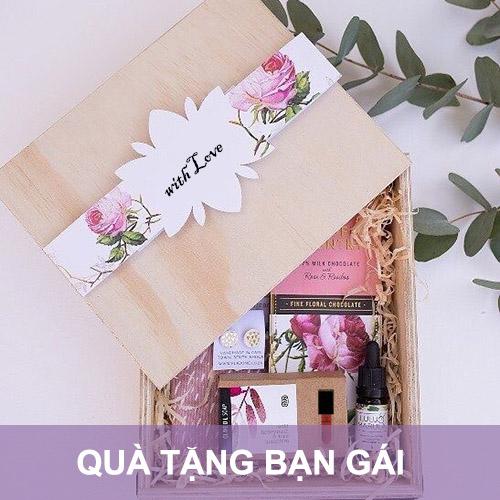 qua-tang-ban-gai