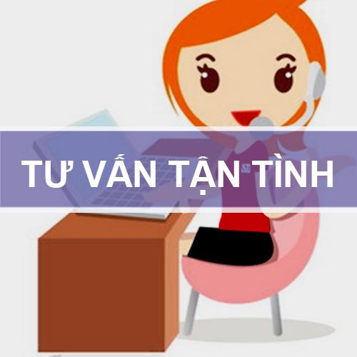 tu-van-tan-tinh