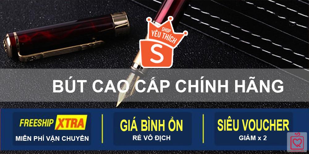 Shopee Bút Cao Cấp