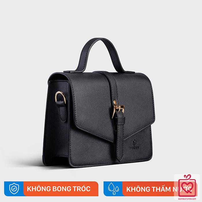 Túi xách đeo chéo nữ thời trang YUUMY YN82