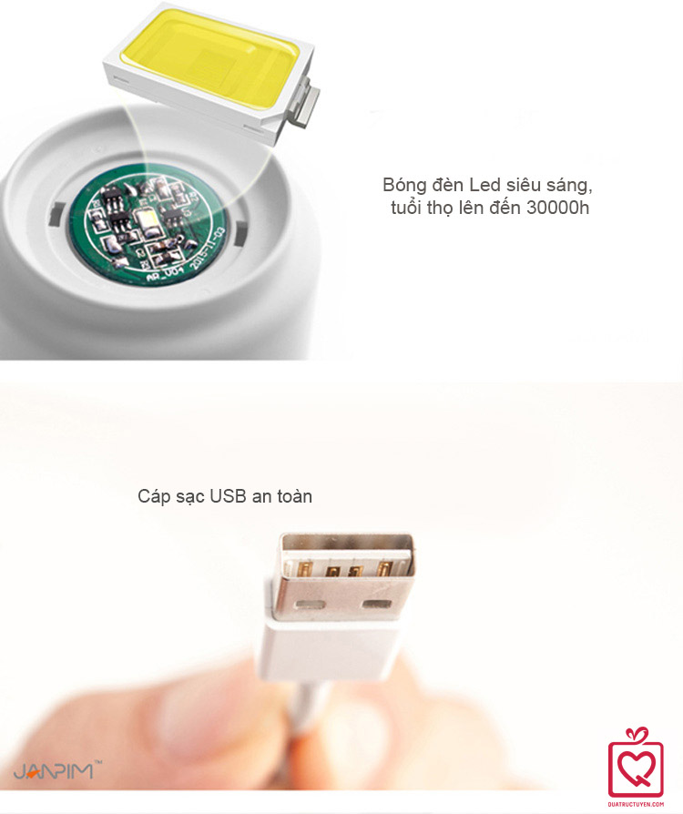 den-led-usb