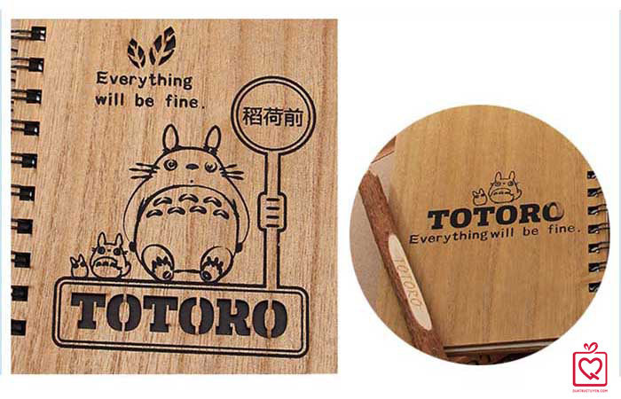 set-so-bia-go-totoro