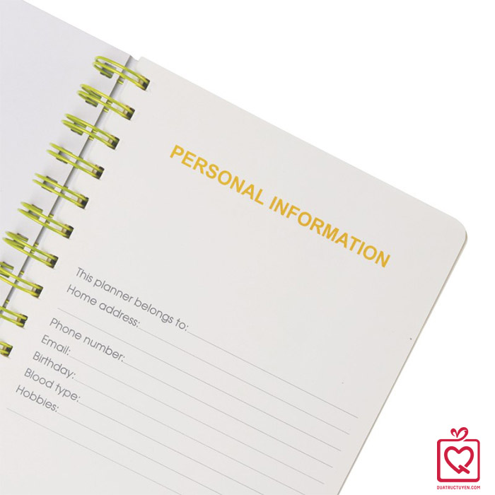 so-study-planner-for-100-days-A5-MS946
