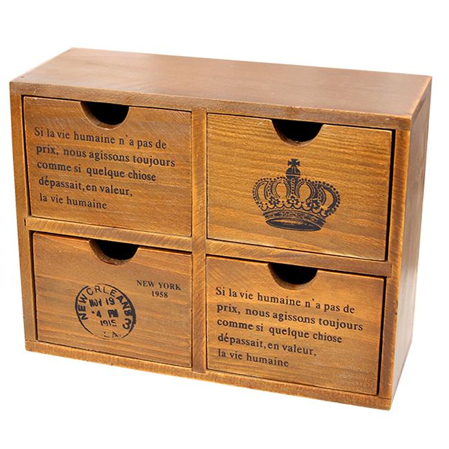 tủ gỗ đựng đồ