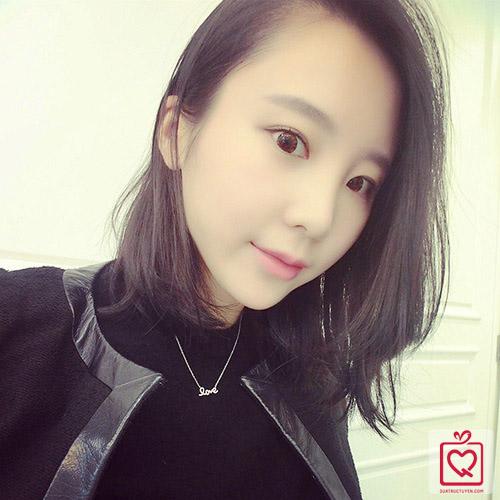 day-chuyen-bac-mat-chu-love