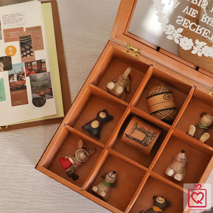tu-go-dung-do-vintage-9-ngan
