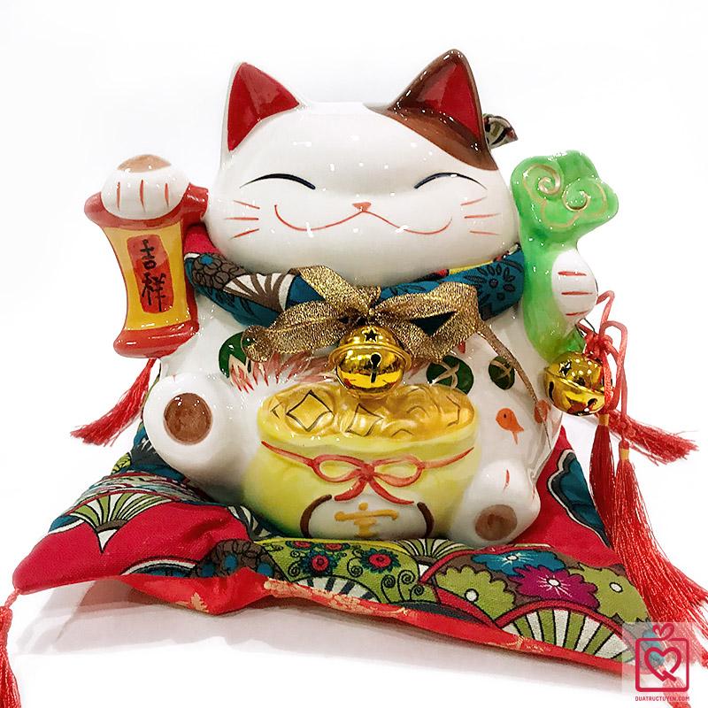 Meo-than-tai-Nhu-y-cat-tuong-SW0902