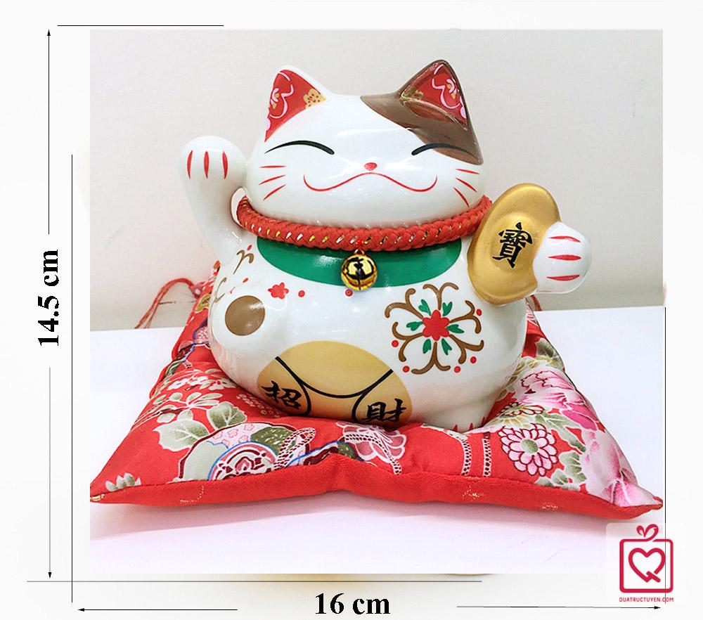 meo-than-tai-tien-vang-may-man-size-nho-sw-0905-06 copy