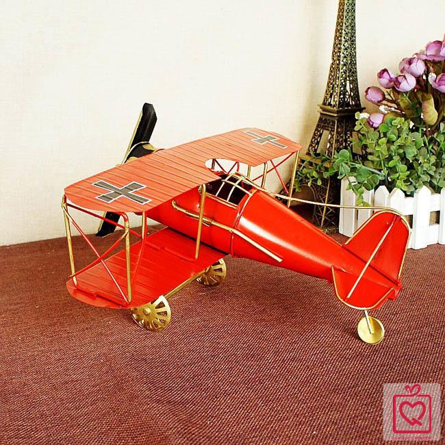 Mô hình máy bay tiêm kích kim loại