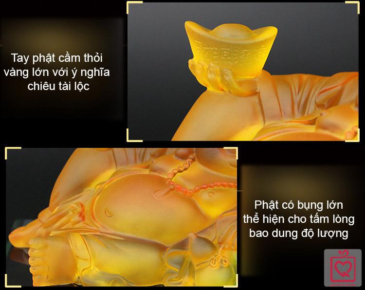 nuoc-hoa-oto-tuong-phat